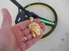 Minelab Excalibur II 1000 Metal Detector & possible 15% Discount