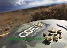 "Coiltek 14"" x 9"" Mono Elite Camo Search Coil Minelab GPX series Metal Detector"