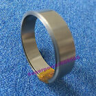 """8mm X 0.15mm (W0.315"""" X T0.0059"""") Pure Nickel strip tape 0.7m for battery weld"""