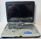 Fujitsu Lifebook T731 12.1'' Notebook (Intel Core i3 2.20GHz 4GB) - BROKEN AS IS