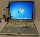Fujitsu LifeBook T4210 12.1in Notebook (Intel Core 2 Duo 1.83GHz 2GB 64GB Win 7)