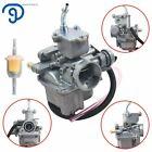 New Carburetor For Yamaha Champ 100 YFM 100 ATV Quad Carb 87 88 89 90 91 CA
