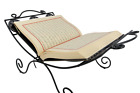 Holy Book Stand/Rehal Metal Stand for Bible, Quran,Geeta and all other Holy Book