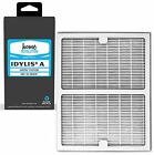 Home Revolution Replacement HEPA Filter Fits Idylis IAP-10-100 and IAP-10-150...