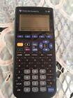 TI-89 Scientific Calculator
