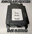2000 2001 2002 BMW X5 AMP Audio Amplifier