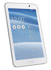 ASUS MeMO Pad 7 ME176CX-A1-WH 7-Inch  (White)