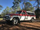 1976 Jeep J20  Jeep j20 in Excellent original condition with 48,700 miles