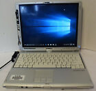 Fujitsu Lifebook T4215 12.1'' Notebook (Intel Core 2 Duo 1.83GHz 2GB 64GB)