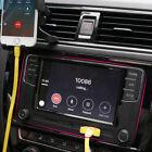"""6.5"""" MIB UI Radio RCD330 Bluetooth USB AUX 6RD 035 187 for VW Golf Jetta Tiguan"""