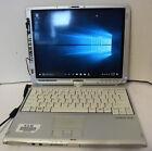 Fujitsu Lifebook T4215 12.1'' Notebook (Intel Core 2 Duo 1.83GHz 3GB 64GB)
