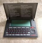 Franklin Merriam Webster Spanish English Dictionary (DBE-1500)