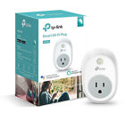 BRAND NEW TP-LINK HS100 Smart Wi-Fi Plug Amazon Alexa or Google Home Assisstant