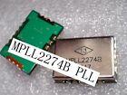 used 1pc MPLL2274B PLL