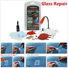 Auto Car Window Repair Windscreen Glass Scratch Crack Restore Polishing Tools