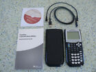 Ti-84 Plus Graphing Calculator Texas Instruments for Math & Science Applications