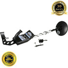 Bounty Hunter Gold Digger Metal detector Coins Jewelry Top Quality Genuine