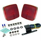 Seasense Tail Light Kit LED Under 80 #50080270K