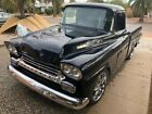 Other Pickups -Head Turner/ Criuser-PRICED TO SELL QUICK- 1959 Chevrolet Apache for sale!-PRICED FOR QUICK SALE-THIS WONT LAST