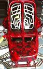 2004 Yamaha Banshee Custom $$$ Invested