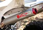 Big Gun EVO R Complete Systems Sep-63
