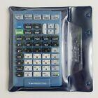 Texas Instruments TI-84 Plus Blue Calculator Keypad for the TI-Nspire
