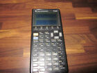 Texas Instruments TI-85 for parts not working