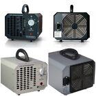 Portable Timer Ozone Generator NO Clean Fresh Air Purifier Deodorizer Sterilizer