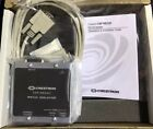 Crestron CSP-RS232I RS232 Line Isolator/Surge Protector Module Free Shipping