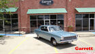1965 Dodge Dart GT 1965 Dodge Dart GT Original #s Matching  VIdeo