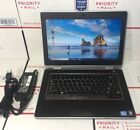Dell Latitude E6420   Intel i7@2.4GHz   8GB/250GB   Win 10 -NICE  -100% WARRANTY