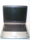 "Toshiba A75-S211 Satellite Notebook 15.3"" Computer laptop FOR PARTS OR REPAIR!"