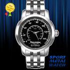 Triumph Stag Classic Speedometer