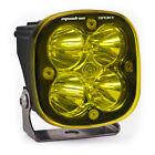 BAJA DESIGNS Squadron Sport LED Light Spot Amber 20W 2,260lm 550011