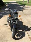 2004 Moto Guzzi 1100 California Stone  For Sale: 2004 Moto Guzzi California 1100 Stone