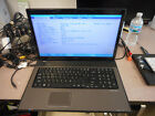 Acer Aspire 7741Z-4633 - Pentium - 4GB - No HD - Parts 31