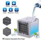 air conditioner small / cold air fan .top sale product !!!
