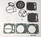 WMN15 Carburetor Rebuild Kit for Sea Doo MK XP SP SPI SPX GTX GTS GTI GS GSI E4