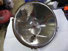 1934 Plymouth PE Head Light Reflector