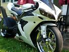 2005 Other Makes  motorcycle