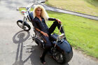 Other Makes  2007 Big Chopper A Must SEE