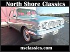 Fairlane -BLAST FROM THE PAST-SEE VIDEO 1964 Ford Fairlane for sale!