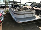 2017 27 R BENNINGTON 10' WIDE WITH 200'S HUGE MARINE CLEARANCE SALE-ALL MUST GO!