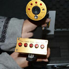 Newest 14m AKS Gold Detector Diamond Detecting Machine Metal Detector Depth
