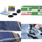 Gp21005 Glass And Windshield Polishing Diy Kit For All Types Of Glass, Removes W