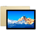 "Teclast Tbook 10 S 10.1"" 2 in 1 Tablet PC Windows 10+Android 5.1 4*Core 4GB+64GB"