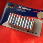 20-Pack-ofACDelco-Maximum-Power-Super-HEAVY-DUTY-AAA-Batteries-6/2021Expiration