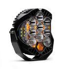 BAJA DESIGNS LP9 Pro LED Off Road Driving/Combo Light 105W 11,025 Lumens 320003