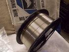 WA Alloy ERNi-Cl AWS A5.15 welding wire Nickel for cast iron .045 24 Lb Spool