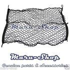 Rear Trunk Floor Cargo Luggage Mesh Net for 10~15 Hyundai Tucson/ix35